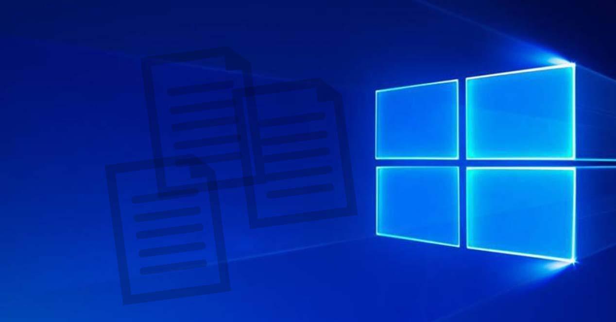 Cómo ocultar archivos en Windows 10 para que nadie pueda verlos