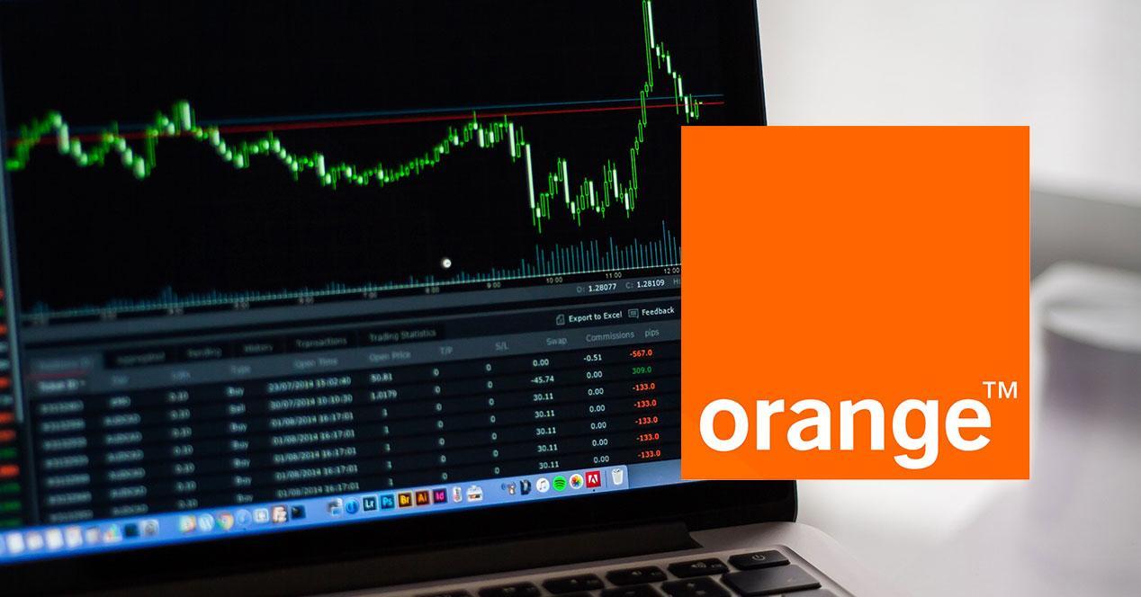 grafico resultados orange