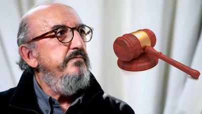 La justicia tumba la demanda de Mediapro contra ADSLZone por publicar los problemas de su servicio