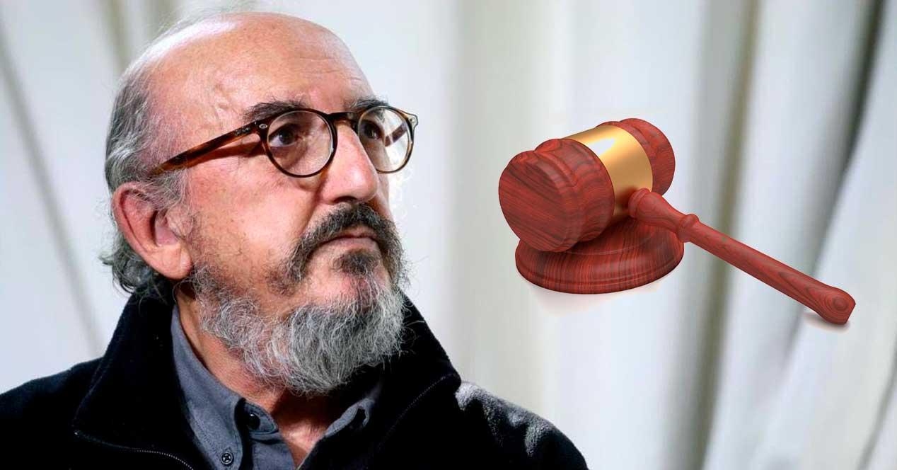 Ver noticia 'Noticia 'La justicia tumba la demanda de Mediapro contra ADSLZone por publicar los problemas de su servicio''
