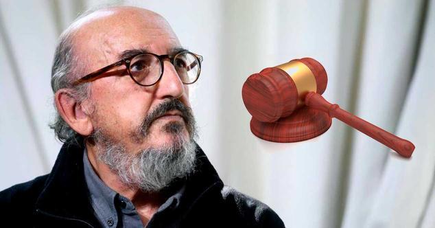 Ver noticia 'La justicia tumba la demanda de Mediapro contra ADSLZone por publicar los problemas de su servicio'