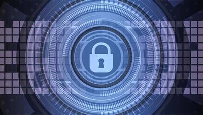 Los virus más peligrosos para las empresas en 2019