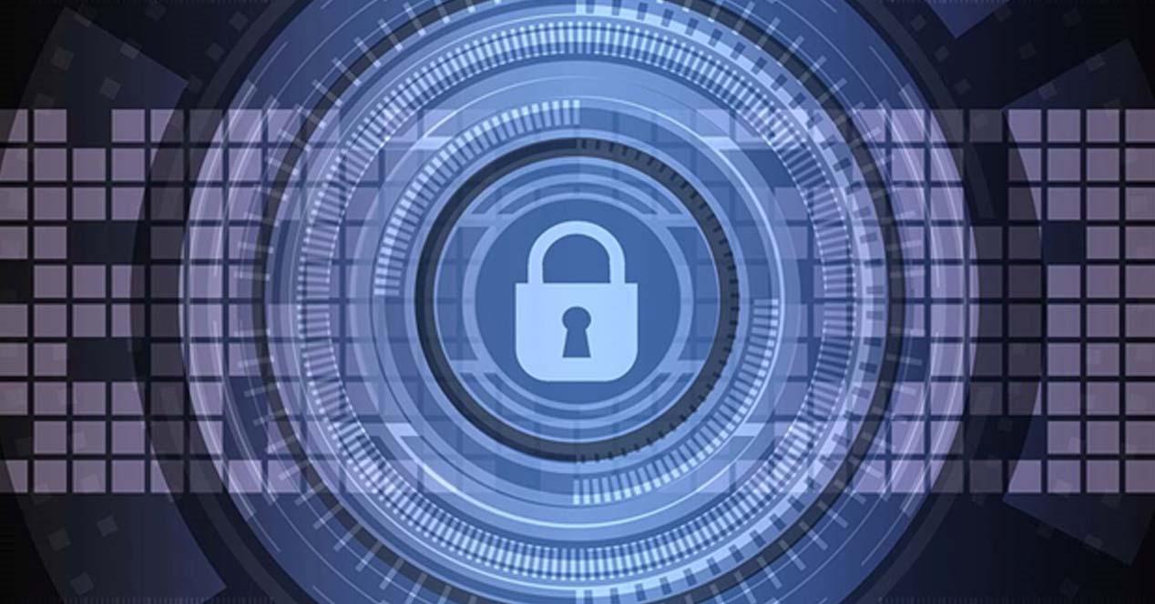Ver noticia 'Noticia 'Los virus más peligrosos para las empresas en 2019''