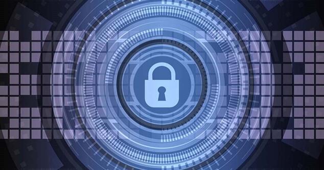 Ver noticia 'Los virus más peligrosos para las empresas en 2019'