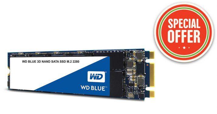 ssd wd blue 1 tb oferta