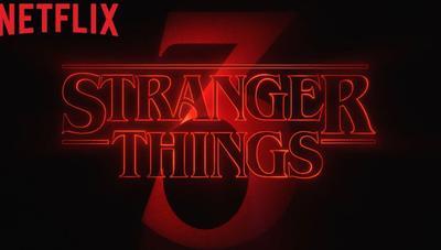 Stranger Things 3, la serie que refleja la estrategia de futuro de Netflix