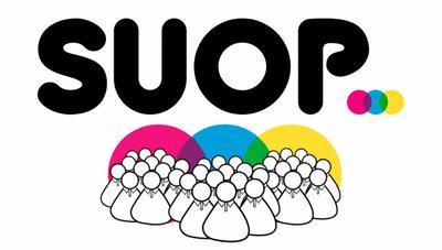 Suop lanza sus tarifas combinadas de fibra con móvil y las promociona a menos de 20 euros