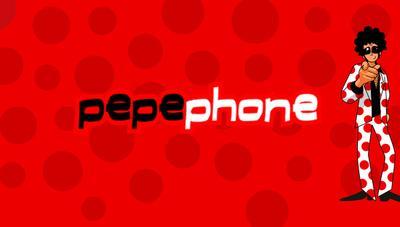 Pronto podrás contratar las ofertas de Pepephone en Correos