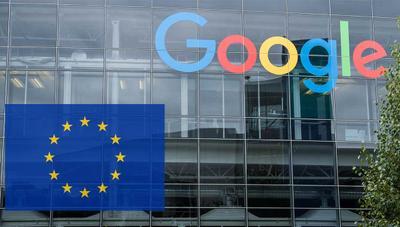 España dice adiós a la tasa Google: ahora quieren que sea un impuesto europeo