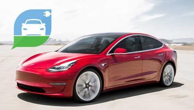 El Gobierno creará una web con todos los puntos de carga para coches eléctricos de España