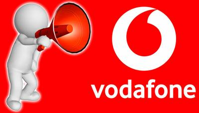 Vodafone regala el pack Seriefans, integra Amazon Prime Video y aumenta los gigas gratis