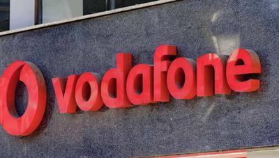 Baja en Vodafone, pasos a seguir para solicitar la baja en la compañía