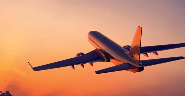 Ver noticia 'Las mejores webs para encontrar vuelos baratos'