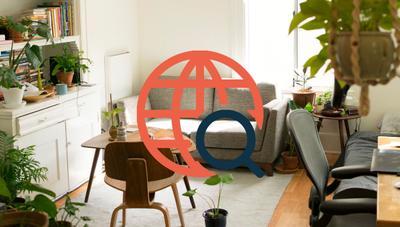 Las mejores webs para encontrar casa para comprar