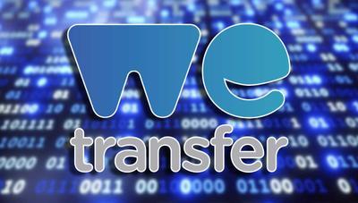 ¿Has usado WeTransfer? Tus archivos pueden estar en manos de un hacker