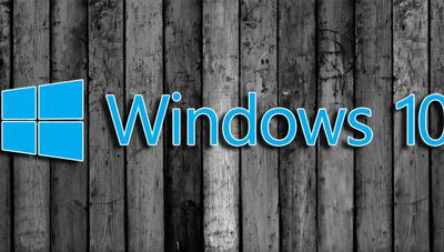 Windows 10 May 2019 Update destroza los colores de tu pantalla: así puedes arreglarlo