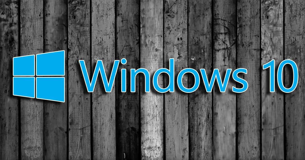 windows 10 banding