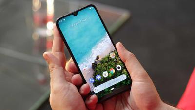El Xiaomi Mi A3 en cinco claves: todo sobre el nuevo Android One que quiere volver a arrasar en ventas