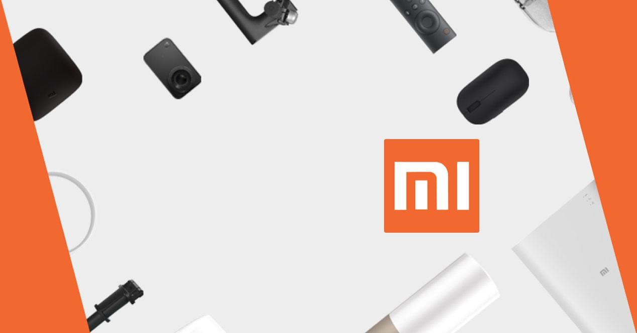 Ver noticia 'Noticia 'Ofertas de Xiaomi que no te puedes perder antes del Prime Day''
