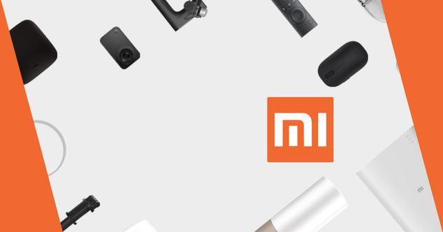 Ver noticia 'Ofertas de Xiaomi que no te puedes perder antes del Prime Day'