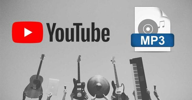 Ver noticia 'YouTube mata a varias webs populares para descargar vídeos en MP3'
