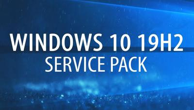 Windows 10 19H2 será una actualización menor, pero por esto valdrá la pena instalarla