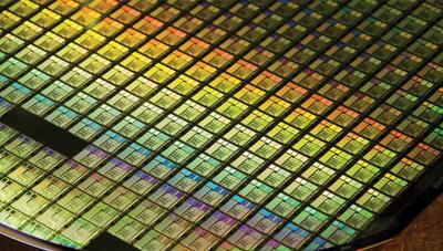 Los chips de 7 y 5 nm rendirán aún más con la última mejora