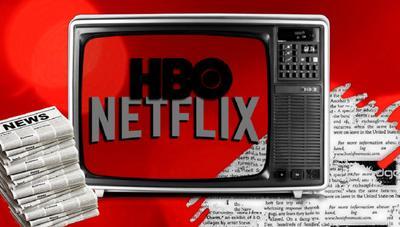 Las mejores series de no ficción que puedes ver en Netflix o en HBO