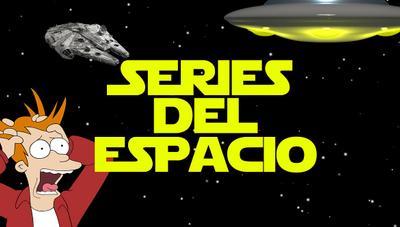 Las mejores series del espacio en Netflix y otras plataformas