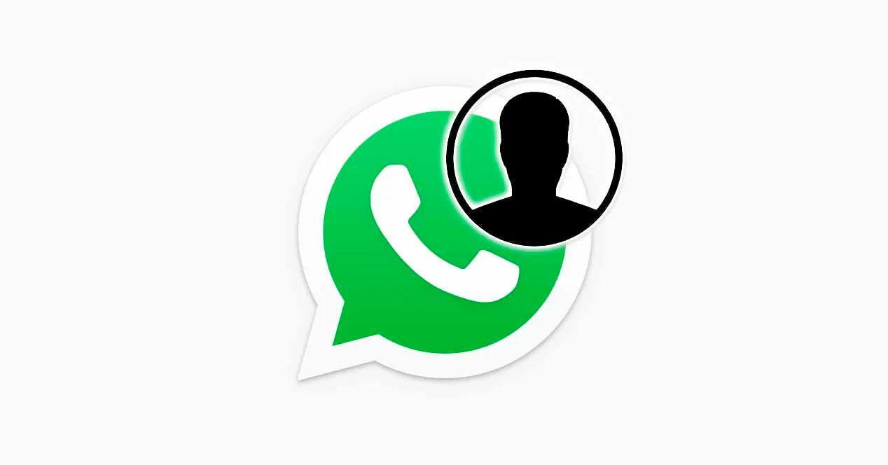 Pasos para abrir una conversación de WhatsApp sin crear el contacto en al agenda