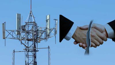 Por qué los operadores podrían frenar el despliegue de 5G y fibra
