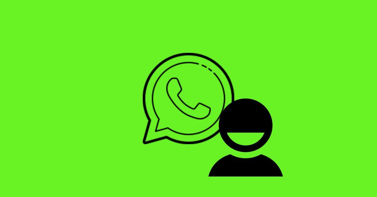 Agregar personas a WhatsApp