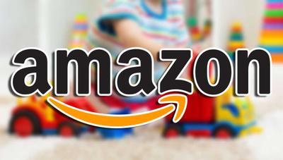 Descubren a vendedores de Amazon vendiendo miles de productos prohibidos o inseguros