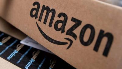 Ofertas del día y destacadas de Amazon en portátiles para preparar la vuelta al cole