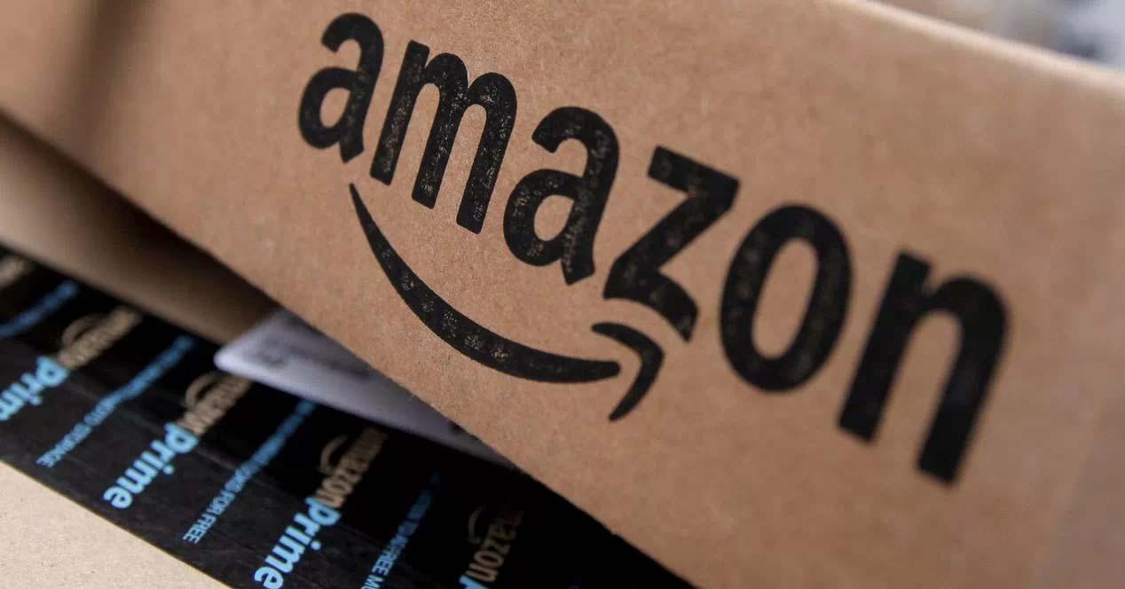 Ver noticia 'Noticia 'Ofertas del día y destacadas de Amazon en portátiles para preparar la vuelta al cole''
