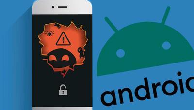 Los mejores antivirus para Android (agosto 2019)