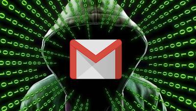 ¿Crees que te han robado tu cuenta de Gmail? Cómo saberlo y qué hacer