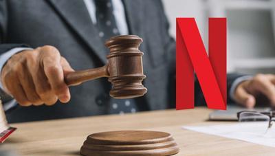 Netflix consigue que bloqueen más de 100 webs que permitía descargar sus series