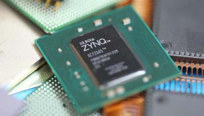 Descubren un fallo irreparable en el procesador oculto que usan dispositivos electrónicos, coches y aviones