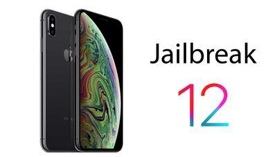 Un fallo de Apple permite hacer jailbreak a iOS 12.4 y hackear cualquier iPhone