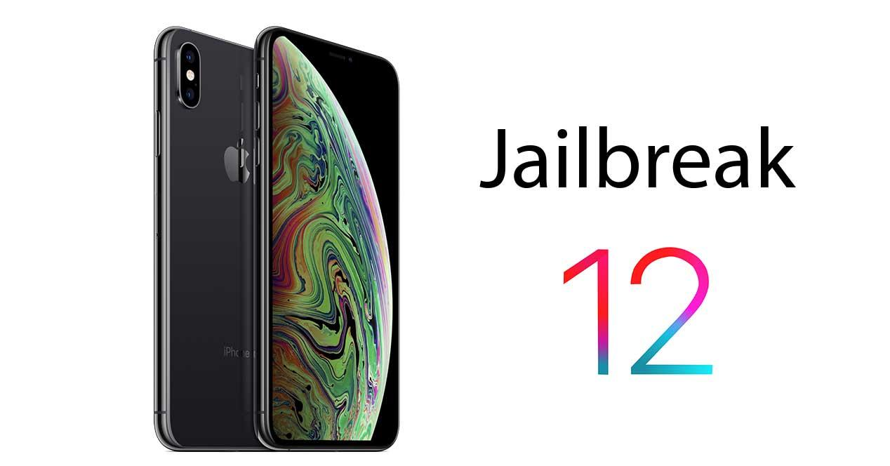apple jailbreak ios 12.4