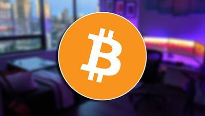 Detienen a unos estafadores de hardware gaming que tenían 250.000 euros en bitcoins