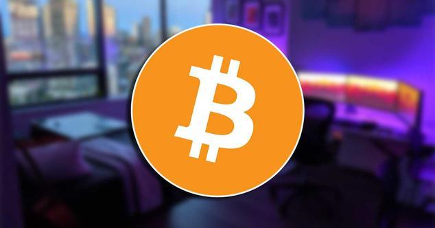 bitcoin hardware gaming