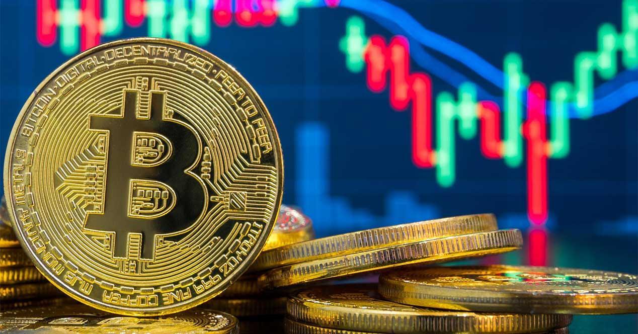 Bitcoin De