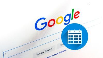 Cómo hacer búsquedas más precisas en Google con el filtro por fecha