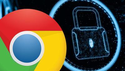 Google Chrome te bloqueará las descargas peligrosas incluso en webs HTTPS