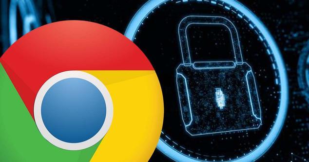 Ver noticia 'Google Chrome te bloqueará las descargas peligrosas incluso en webs HTTPS'
