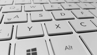 Crea atajos de teclado a tus aplicaciones en Windows 10 y recupera tiempo en tu día a día