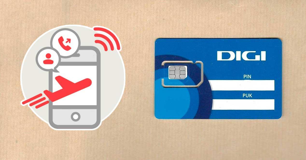 digi tarjeta sim roaming