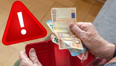 3 millones de españoles se verán obligados a usar sólo pago electrónico